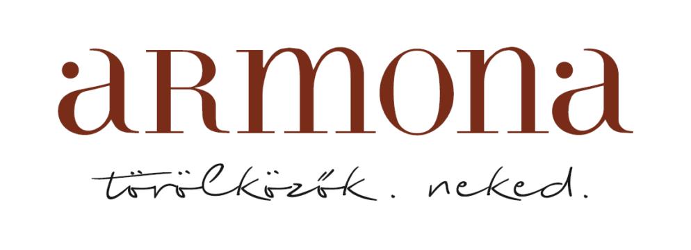 Armona 2014 Kft.