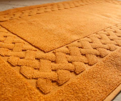 Elegáns fürdőszoba szőnyegek webáruházunkban