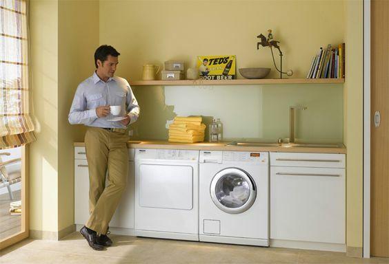 Hogyan mossuk szauna törölközőinket és fürdőköpenyeinket?