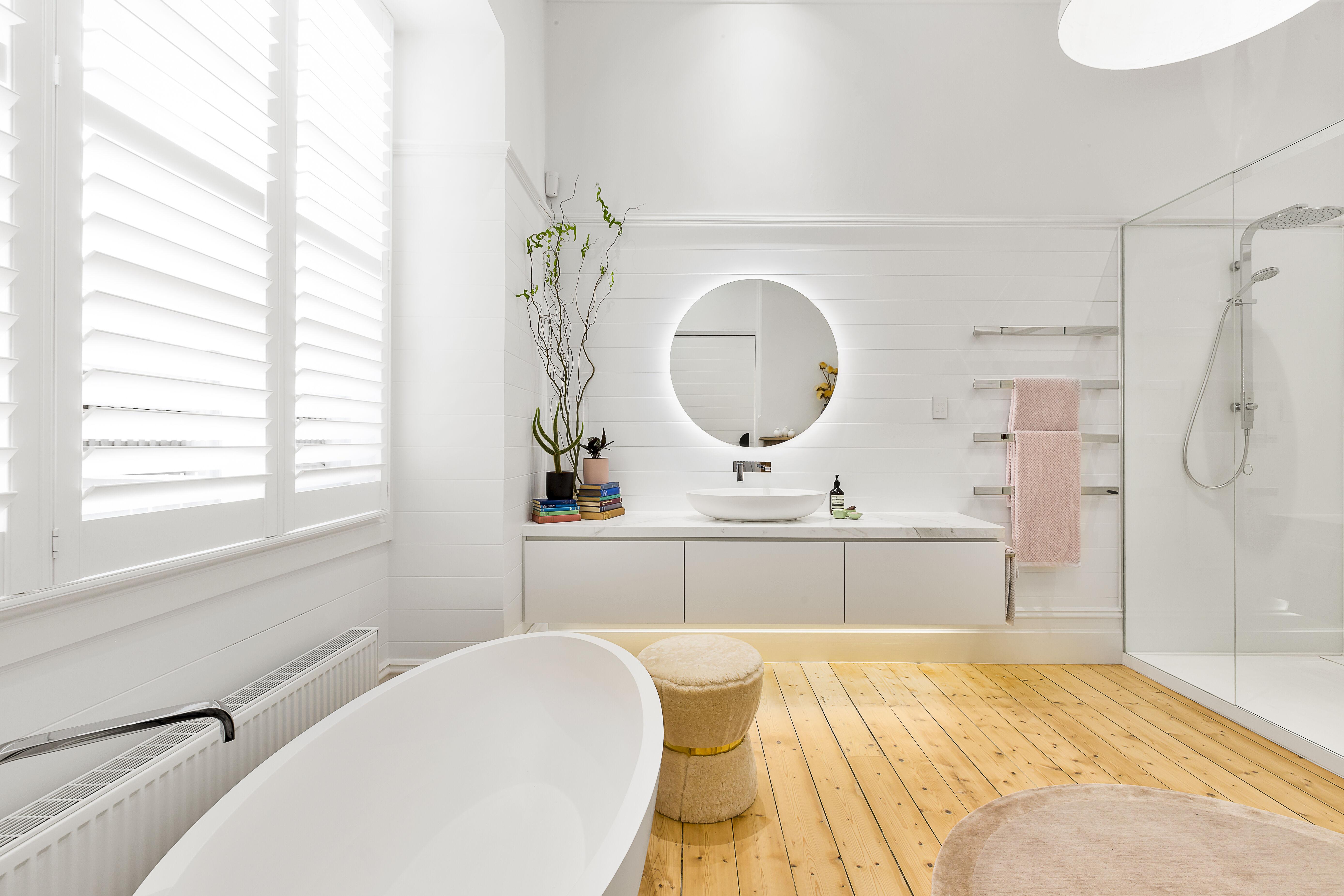 Törölköző  és fürdőszoba tippek - törölköző webshop, torolkozowebshop.hu