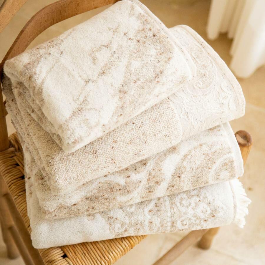 A törölköző minden fürdőszobába elviszi a luxus érzését - törölköző webshop, torolkozowebshop.hu