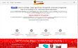 premiumhoszigeteles.hu Hőszigetelő rendszerek folyamatos akciókkal