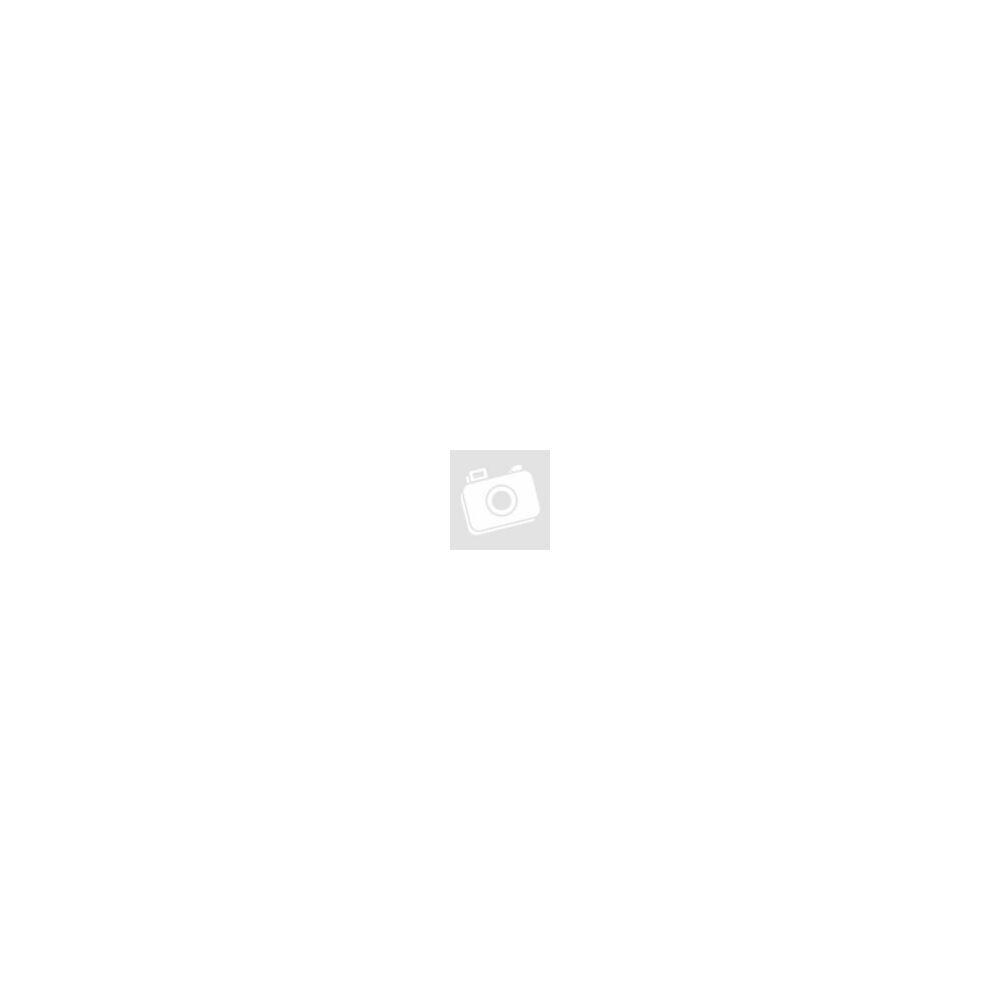 zöld színű Stars törölköző