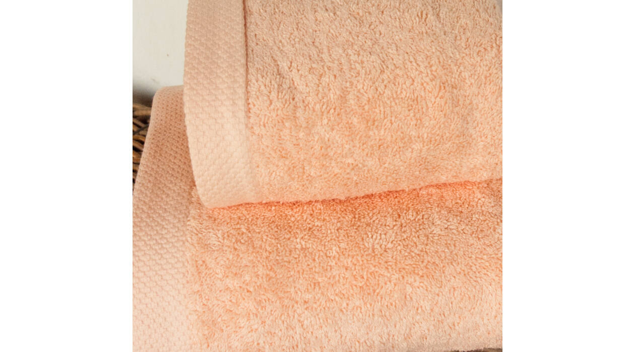 Pure lazac kéztörlő - Pure termékcsalád - Armona törölköző webáruház 149a7817f3