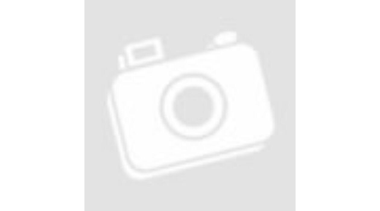 Shibori korall törölköző - Shibori termékcsalád - Armona törölköző ... f7981d15bd