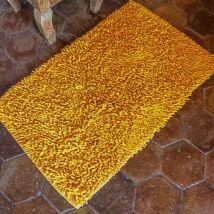 Marley aranyeső kádkilépő