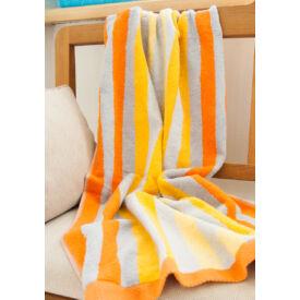Calabria termékcsalád - Modern minták - Armona törölköző webáruház 2fa7e83757