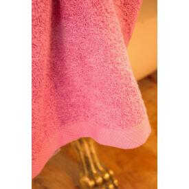 Armona törölköző és fürdőszoba szőnyeg webáruház c2f8420599