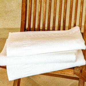 Boheme fehér kádkilépő