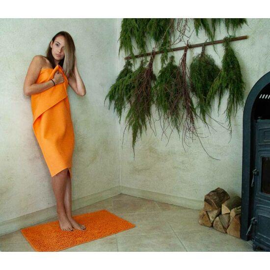 Marimbondo mandarin darázs szaunatörölköző