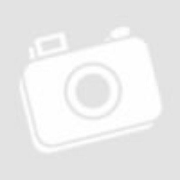 Flores strandtörölköző