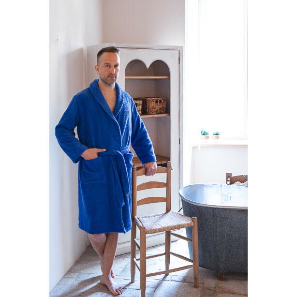 Pure royal fürdőköntös XL-es méret